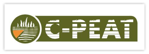C-Peat