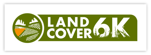 LandCover6k