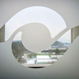 Berner Augenklinik am Lindenhofspital