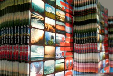 Bailliwik Books
