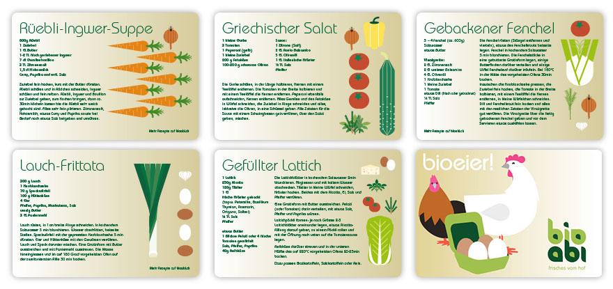 bioabi-various