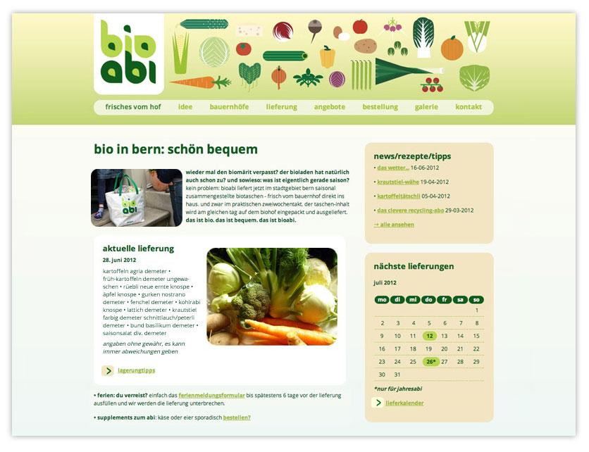 bioabi-website