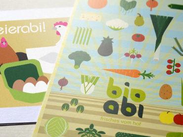 bioabi: frisches vom hof