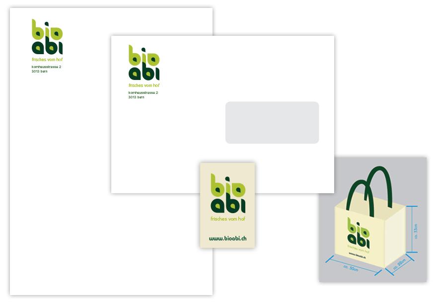 bioabiCI
