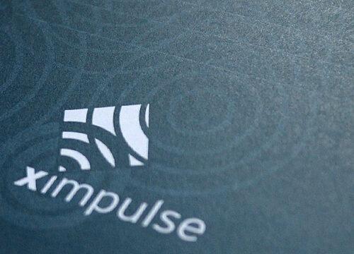 ximpulse GmbH
